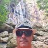 Sergej, 48, г.Рига