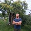 Андрей, 40, г.Берлин