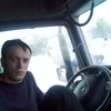 Valeriy, 36, Tuapse