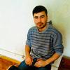 сардор, 32, г.Heiskala