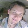 Павел, 27, г.Химки