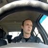 Андрей MrAnDrE, 24, г.Москва