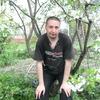 sasha, 30, г.Красилов
