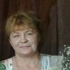 Natali, 55, г.Омск