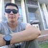 Ырыс, 24, г.Бишкек