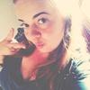 Анастасия ♥✿ℒℴνℯ✿♥, 26, г.Санкт-Петербург