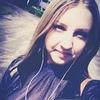 Алина, 19, г.Кинешма