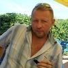 Сергей, 43, г.Энгельс