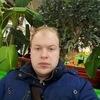 Владимир, 24, г.Кострома