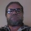 drew, 52, г.Perth City