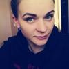 Kristina, 20, г.Вильнюс
