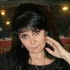 Алена, 51, г.Павлодар
