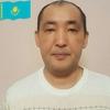 Қуаныш, 20, г.Астана