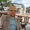 Oleg, 44, г.Widzew