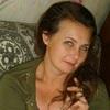 Валентина Подлужная, 53, г.Износки
