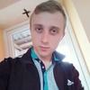 Паша, 19, г.Барышевка