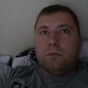 ваня 31 Чернигов