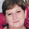 Наталия, 53, г.Орехов