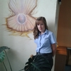 Анастасия, 31, г.Оренбург