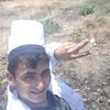 sergey, 16, г.Ереван