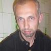 Евгений, 30, г.Усмань