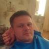 Михаил, 38, Маріуполь