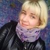 Ангилина, 32, г.Челябинск