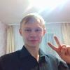 Anakreon, 20, г.Тюмень