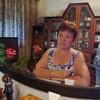 Нина, 65, г.Кузнецк