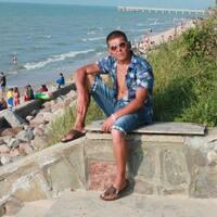 Денис, 39 лет, Дева, Калининград