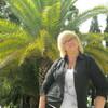 Людмила, 51, г.Владикавказ