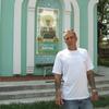 sasha, 45, г.Севастополь
