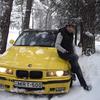 martin, 35, г.Тбилиси