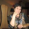 Татьяна, 56, г.Калуга