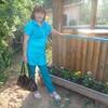 Тамара, 45, г.Иркутск