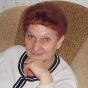 татьяна 61 Кыштым