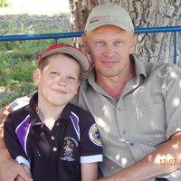 Дмитрий, 48 лет, Скорпион, Лисичанск