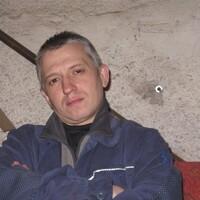 Дмитрий, 42 года, Водолей, Самара