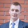 Максим, 33, г.Бийск