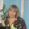 Инга, 45, Миколаїв