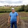 Алексей, 28, г.Муром