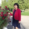 Gulkhat, 44, г.Астана