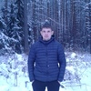 костя, 30, г.Саратов