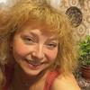 Алина, 55, г.Архангельск