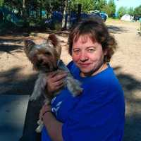 Елена, 57 лет, Рак, Улан-Удэ