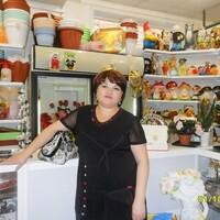 ALETEYA ALETEYA, 50 лет, Рак, Иркутск