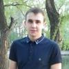 Александр, 25, г.Гуляйполе