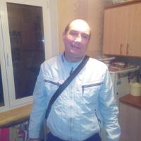 сергей, 44 года, Козерог, Томск
