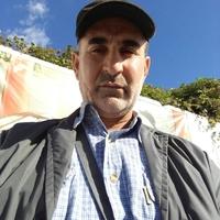 Руслан гаджиевич, 50 лет, Козерог, Калининград