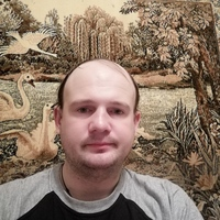 Игорь, 27 лет, Близнецы, Череповец